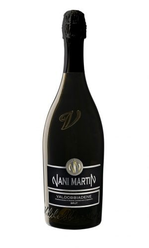 NANI-MARTIN_BRUT