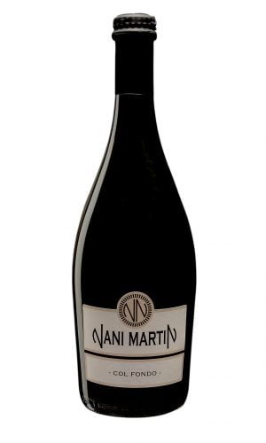 NANI-MARTIN_COL-FONDO
