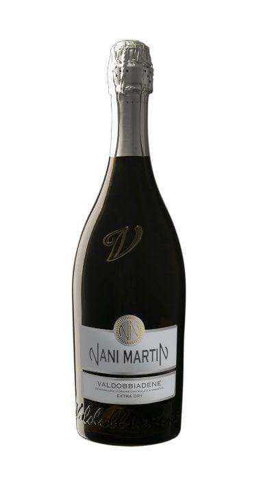 NANI-MARTIN_EXTRA-DRY